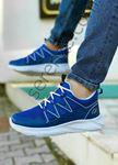 Mavi Outdoor Trekking Erkek Spor Ayakkabı